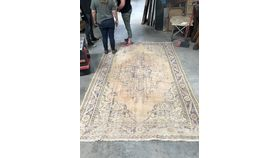 Image of a Beatrice Rug