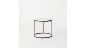 Image of a Ace Side Tables