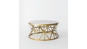 Image of a Veda Coffee Tables