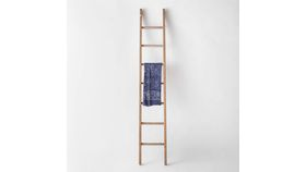 Image of a Robinson Ladder // Seven Rung