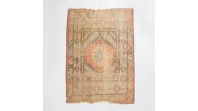 Image of a Aziz Rug