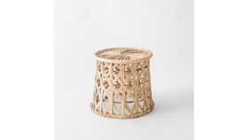 Image of a Belle Side Tables
