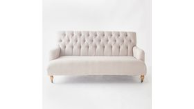 Image of a Catherine Sofas