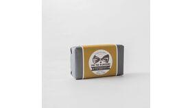 Image of a Castelbel Bar Soap