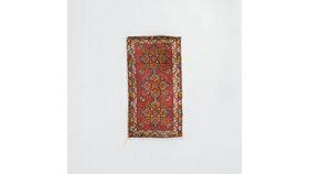 Image of a Kashan Rug