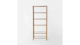 Image of a Avalon Shelves