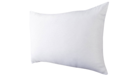 Image of a Bed Pillow, Standard