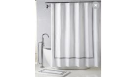 Image of a Baratta Shower Curtain