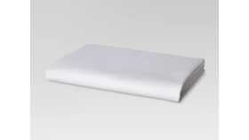 Image of a Fitted Sheet, King