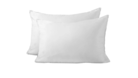 Image of a Bed Pillow, King
