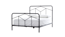 Image of a Casey Queen Bed