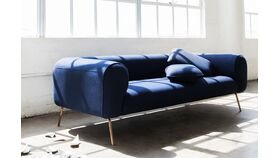 Avalon Sofa image