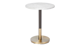 Image of a Belvedere Bistro Table