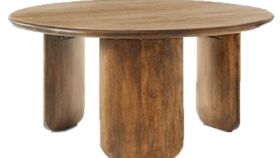 Image of a Amado Coffee Table