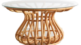 Image of a Bee's Knees Coffee Table