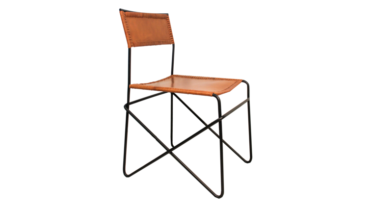 Picture of a Bandera Chairs