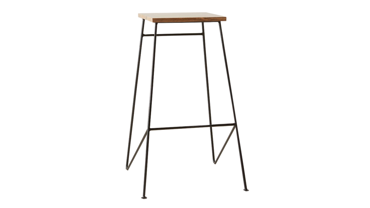 Picture of a B52 Barstool