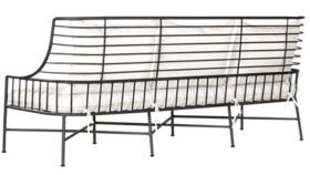 Bacardi Sofa image
