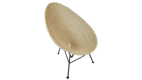 Image of a Acapulco Chair - Palm