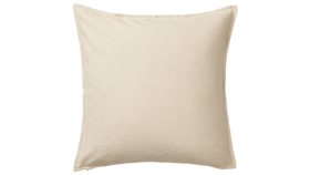 Image of a Anise Beige Pillow