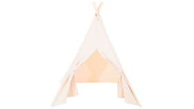 Image of a 6 Foot Teepee