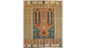 Image of a Ana Rug
