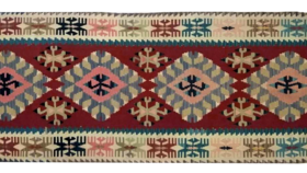 Image of a Arada Runner