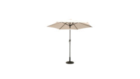 Image of a Umbrella