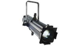 Image of a Gobo projector Eve-100