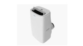 Image of a Portable AC Unit 12,000 BTU