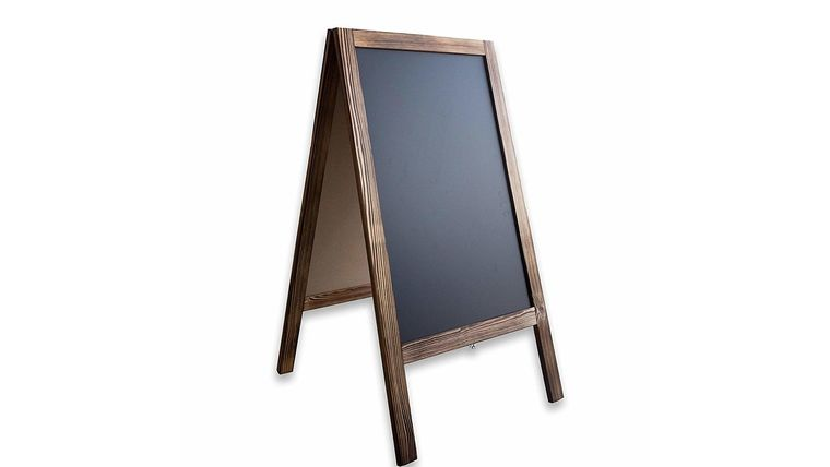 Picture of a CHALKBOARD