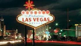 Image of a Las Vegas Package (Phoenix)