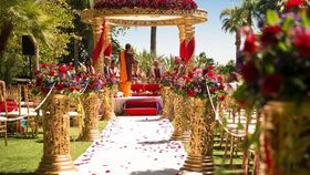 Image of a AROUND THE WORLD MANDAP
