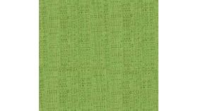 Image of a BANJO LIME GREEN