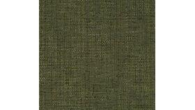 Image of a BANJO OLIVE GREY