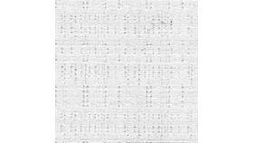 Image of a BANJO BRIGHT WHITE