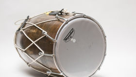 Image of a DRUM - MEDIUM