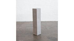 Image of a Concrete Column - Large