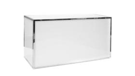 Image of a 6ft Acrylic Glow Bars