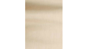 "Image of a 120"" Round Majestic Satin Beige"