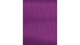 "Image of a 120"" Round Majestic Satin Plum"