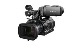 Image of a ENG Camera Kits