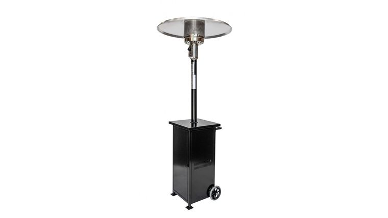 Picture of a Collapsible Patio Heater