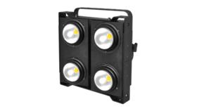 Image of a DHawans LED 4 Eye Blinder