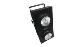 Image of a DHawans LED 2 Eye Blinder