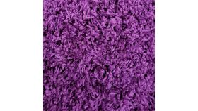 Image of a Rug Shag - 5 x 8 - Purple