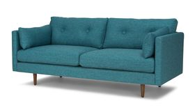 Image of a ANTON SOFA