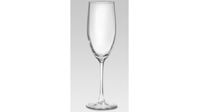 Image of a Champagne Flute 6 fl. oz. Drinkware