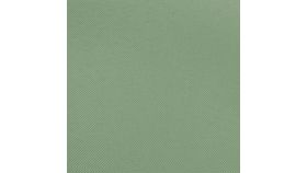 """Image of a 17""""X17"""" Polyester Sage Napkins"""