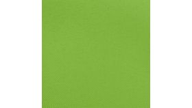 """Image of a 17""""X17"""" Polyester Lime Napkins"""